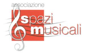 Logo Associazione spazi musicali